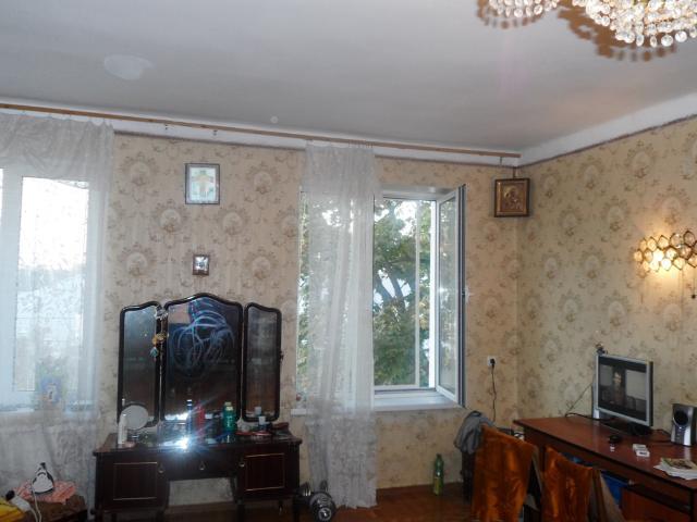 Продается 3-комнатная Квартира на ул. Лермонтовский Пер. — 100 000 у.е. (фото №2)