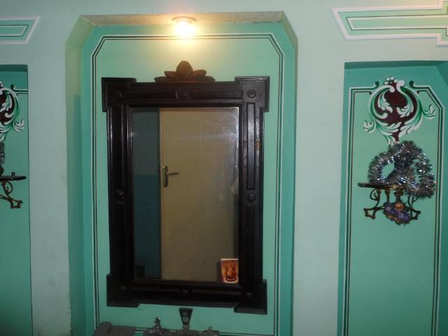 Продается 3-комнатная Квартира на ул. Лермонтовский Пер. — 100 000 у.е. (фото №4)