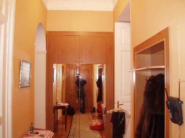 Продается 4-комнатная квартира на ул. Базарная (Кирова) — 195 000 у.е. (фото №2)