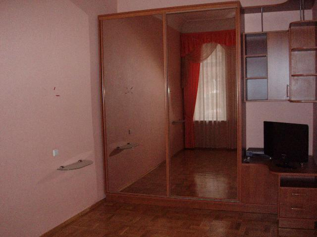 Продается 4-комнатная квартира на ул. Базарная (Кирова) — 195 000 у.е. (фото №3)
