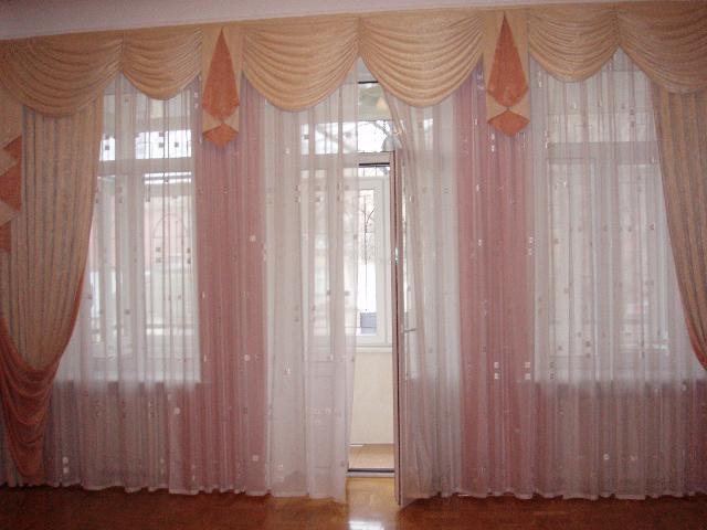 Продается 4-комнатная квартира на ул. Базарная (Кирова) — 195 000 у.е. (фото №4)
