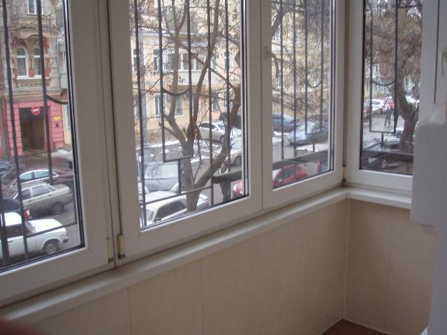 Продается 4-комнатная квартира на ул. Базарная (Кирова) — 195 000 у.е. (фото №5)