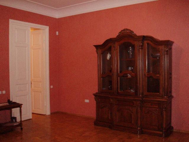 Продается 4-комнатная квартира на ул. Базарная (Кирова) — 195 000 у.е. (фото №6)