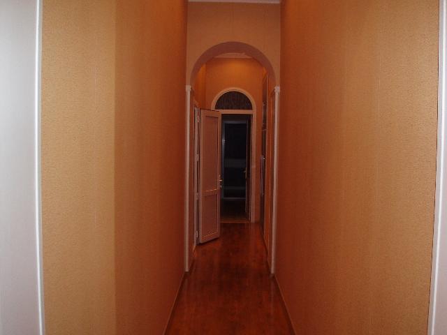 Продается 4-комнатная квартира на ул. Базарная (Кирова) — 195 000 у.е. (фото №7)