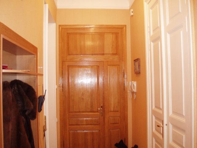 Продается 4-комнатная квартира на ул. Базарная (Кирова) — 195 000 у.е. (фото №14)