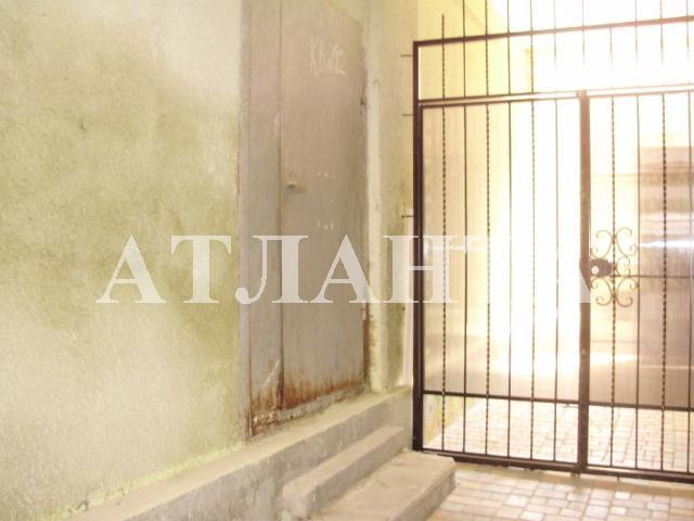 Продается 3-комнатная квартира на ул. Хмельницкого Богдана — 50 000 у.е. (фото №2)