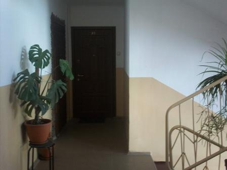 Продается 2-комнатная квартира на ул. Парковая — 57 000 у.е.