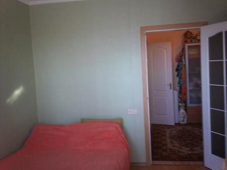 Продается 2-комнатная квартира на ул. Парковая — 57 000 у.е. (фото №7)