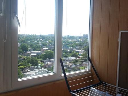 Продается 2-комнатная квартира на ул. Парковая — 57 000 у.е. (фото №8)