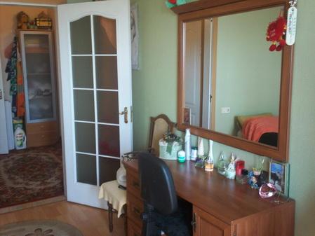 Продается 2-комнатная квартира на ул. Парковая — 57 000 у.е. (фото №10)