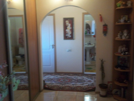 Продается 2-комнатная квартира на ул. Парковая — 57 000 у.е. (фото №11)
