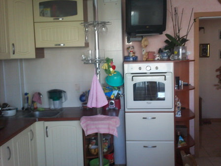 Продается 2-комнатная квартира на ул. Парковая — 57 000 у.е. (фото №13)