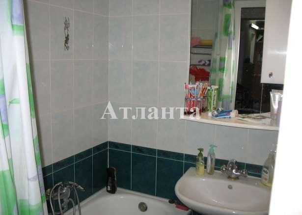 Продается 3-комнатная квартира на ул. Ойстраха Давида (Затонского) — 29 000 у.е. (фото №2)