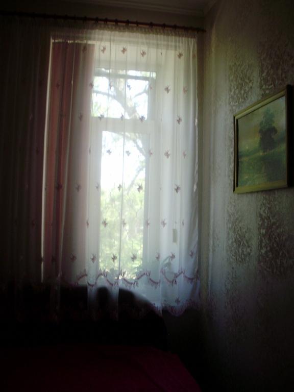 Продается 3-комнатная квартира на ул. Степовая (Мизикевича) — 37 000 у.е. (фото №2)