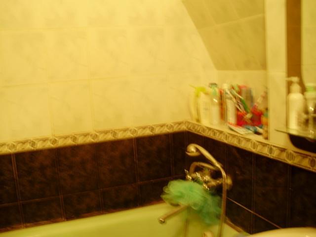 Продается 3-комнатная квартира на ул. Степовая (Мизикевича) — 37 000 у.е. (фото №3)
