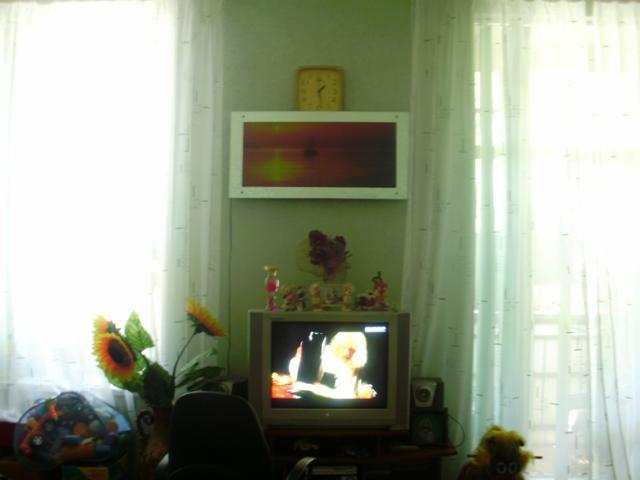 Продается 3-комнатная квартира на ул. Степовая (Мизикевича) — 37 000 у.е. (фото №4)