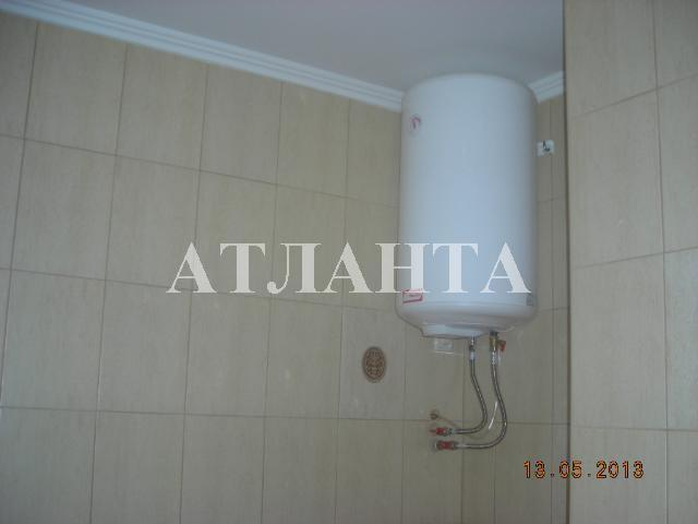 Продается 2-комнатная квартира на ул. Бочарова Ген. — 55 000 у.е. (фото №5)