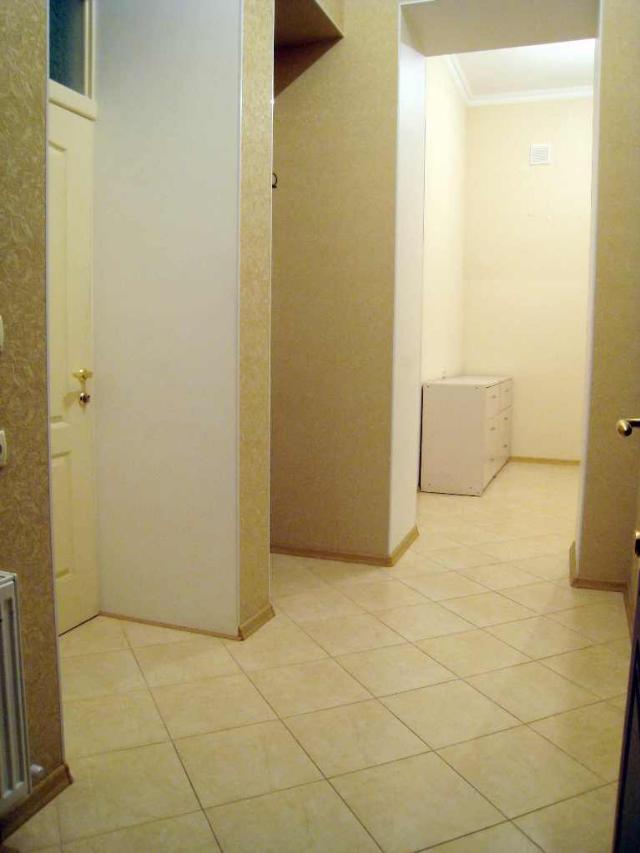 Продается 3-комнатная квартира на ул. Большая Арнаутская (Чкалова) — 132 000 у.е. (фото №2)