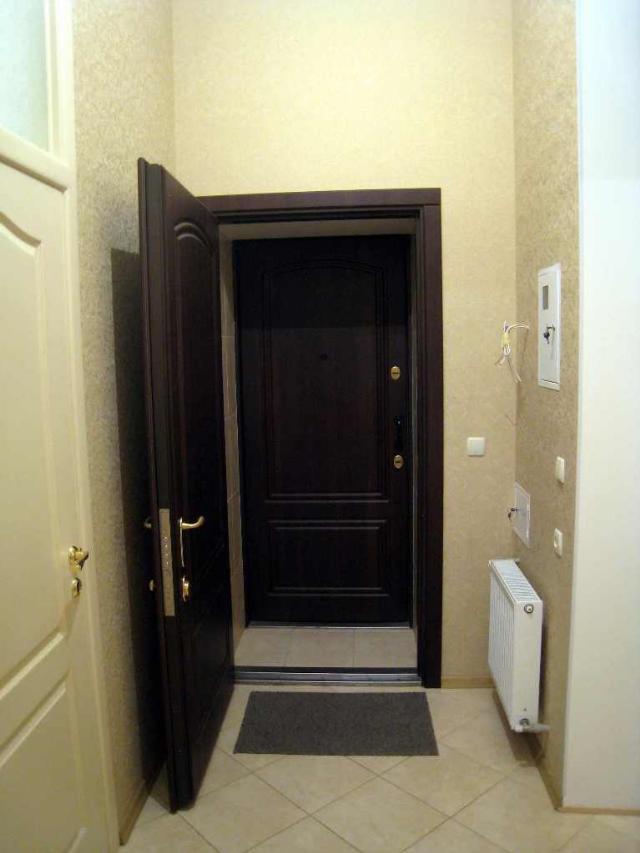 Продается 3-комнатная квартира на ул. Большая Арнаутская (Чкалова) — 132 000 у.е. (фото №3)