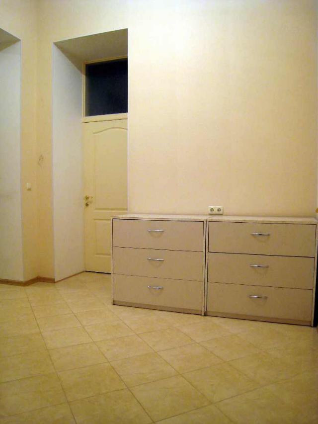 Продается 3-комнатная квартира на ул. Большая Арнаутская (Чкалова) — 132 000 у.е. (фото №4)