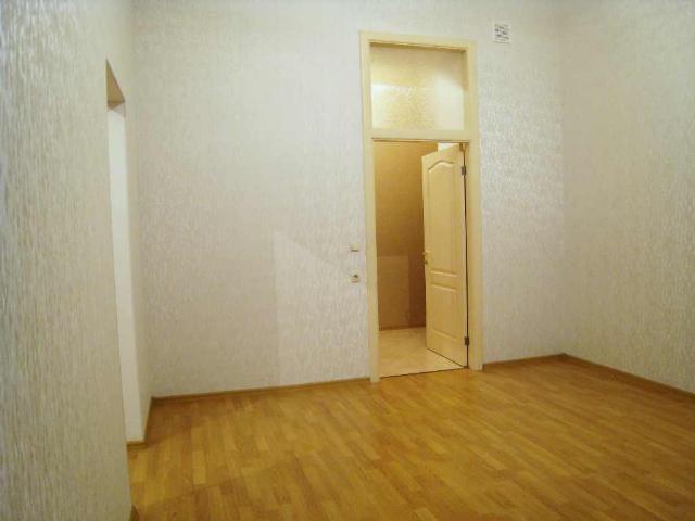 Продается 3-комнатная квартира на ул. Большая Арнаутская (Чкалова) — 132 000 у.е. (фото №7)
