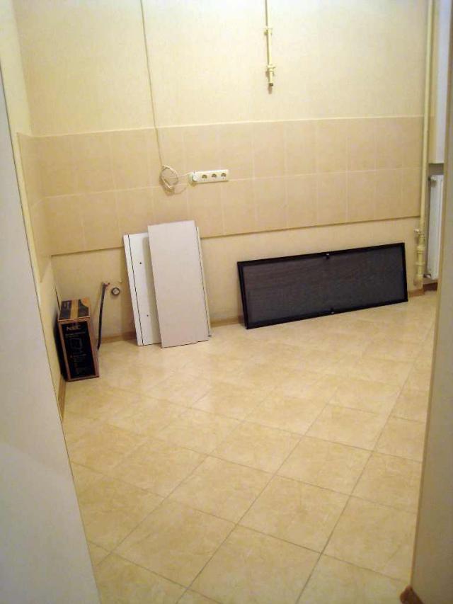 Продается 3-комнатная квартира на ул. Большая Арнаутская (Чкалова) — 132 000 у.е. (фото №8)