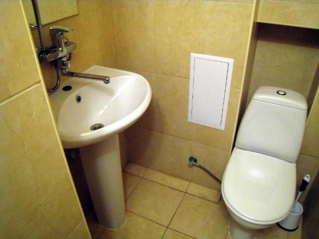 Продается 3-комнатная квартира на ул. Большая Арнаутская (Чкалова) — 132 000 у.е. (фото №10)