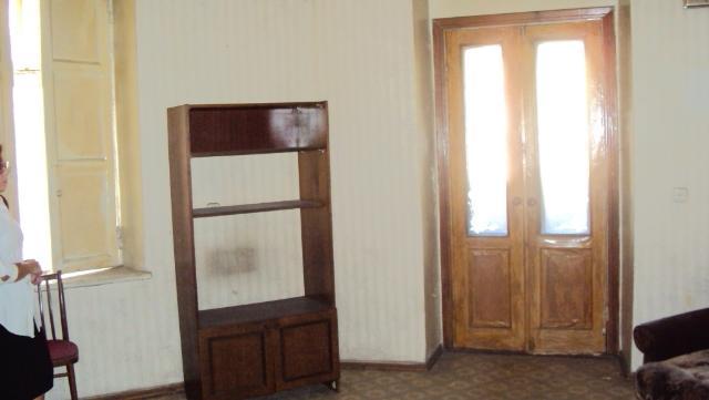Продается 1-комнатная квартира на ул. Малая Арнаутская (Воровского) — 32 000 у.е.