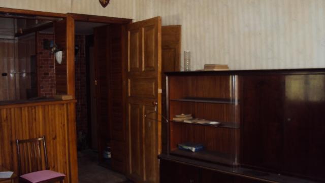 Продается 1-комнатная Квартира на ул. Малая Арнаутская (Воровского) — 32 000 у.е. (фото №2)