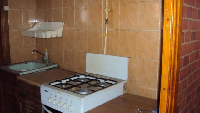 Продается 1-комнатная Квартира на ул. Малая Арнаутская (Воровского) — 32 000 у.е. (фото №3)