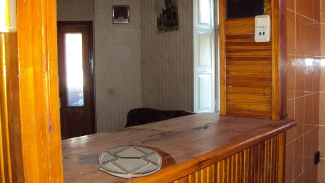 Продается 1-комнатная Квартира на ул. Малая Арнаутская (Воровского) — 32 000 у.е. (фото №4)