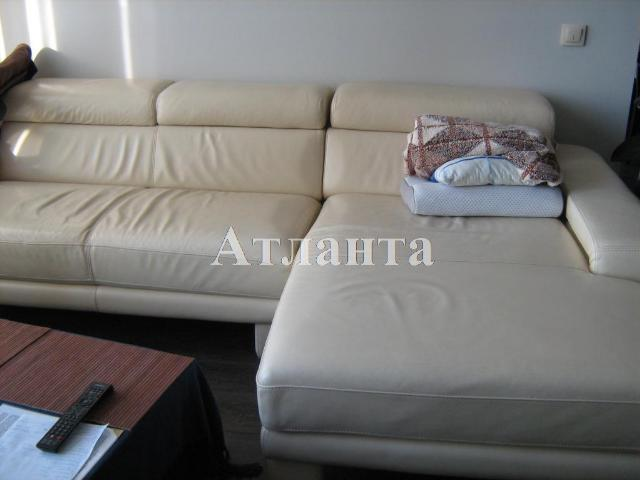 Продается 1-комнатная квартира на ул. Литературная — 95 000 у.е.