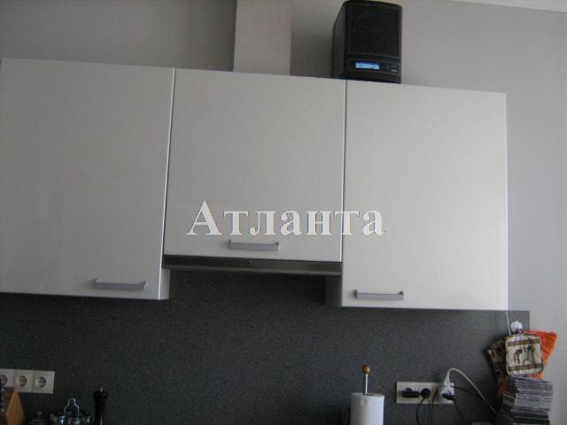 Продается 1-комнатная квартира на ул. Литературная — 95 000 у.е. (фото №10)