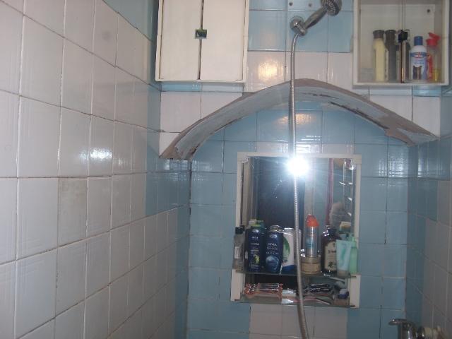 Продается 3-комнатная квартира на ул. Конная (Артема) — 60 000 у.е. (фото №3)