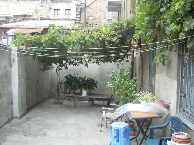 Продается 3-комнатная квартира на ул. Конная (Артема) — 60 000 у.е. (фото №4)