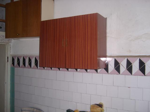 Продается 3-комнатная квартира на ул. Конная (Артема) — 60 000 у.е. (фото №5)