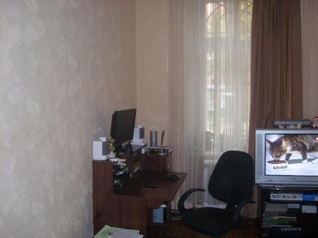 Продается 3-комнатная квартира на ул. Конная (Артема) — 60 000 у.е. (фото №6)