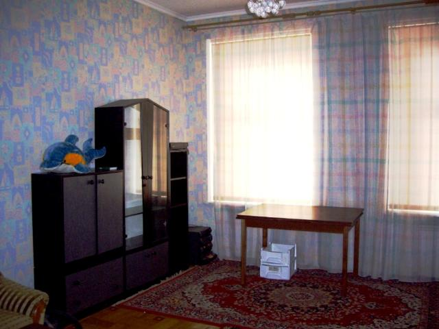 Продается 4-комнатная Квартира на ул. Княжеская (Баранова) — 140 000 у.е.