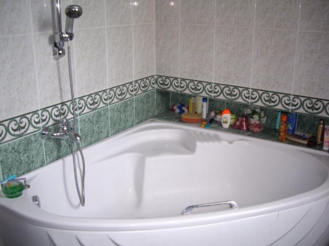 Продается 4-комнатная Квартира на ул. Княжеская (Баранова) — 140 000 у.е. (фото №3)