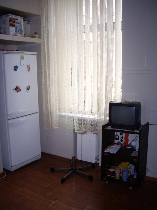Продается 4-комнатная Квартира на ул. Княжеская (Баранова) — 140 000 у.е. (фото №6)