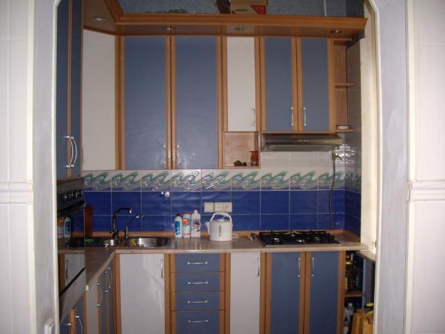 Продается 4-комнатная Квартира на ул. Княжеская (Баранова) — 140 000 у.е. (фото №7)