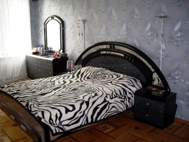 Продается 4-комнатная Квартира на ул. Княжеская (Баранова) — 140 000 у.е. (фото №8)