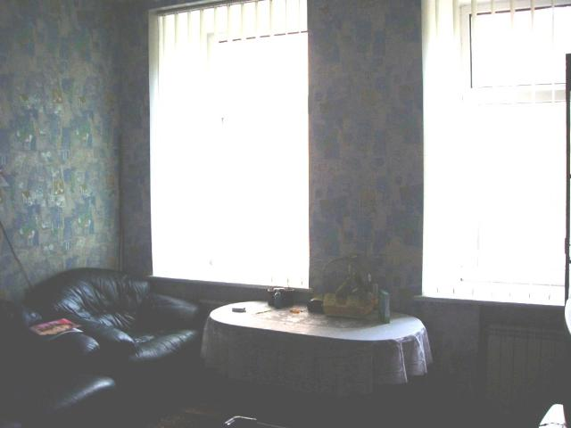 Продается 4-комнатная Квартира на ул. Княжеская (Баранова) — 140 000 у.е. (фото №9)