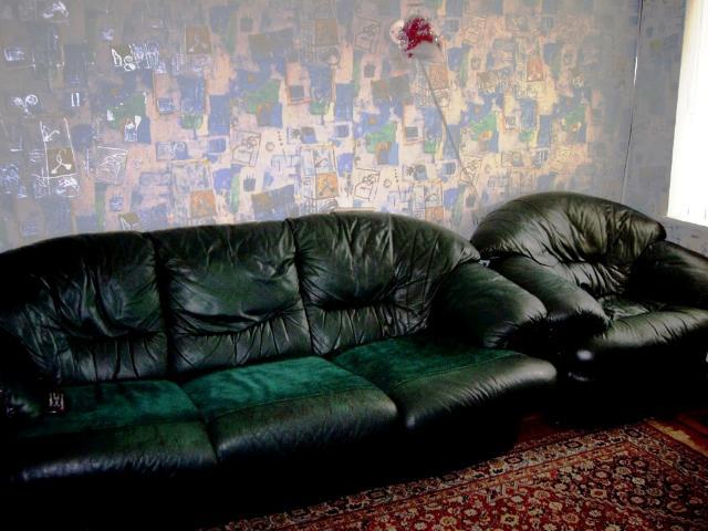 Продается 4-комнатная Квартира на ул. Княжеская (Баранова) — 140 000 у.е. (фото №10)