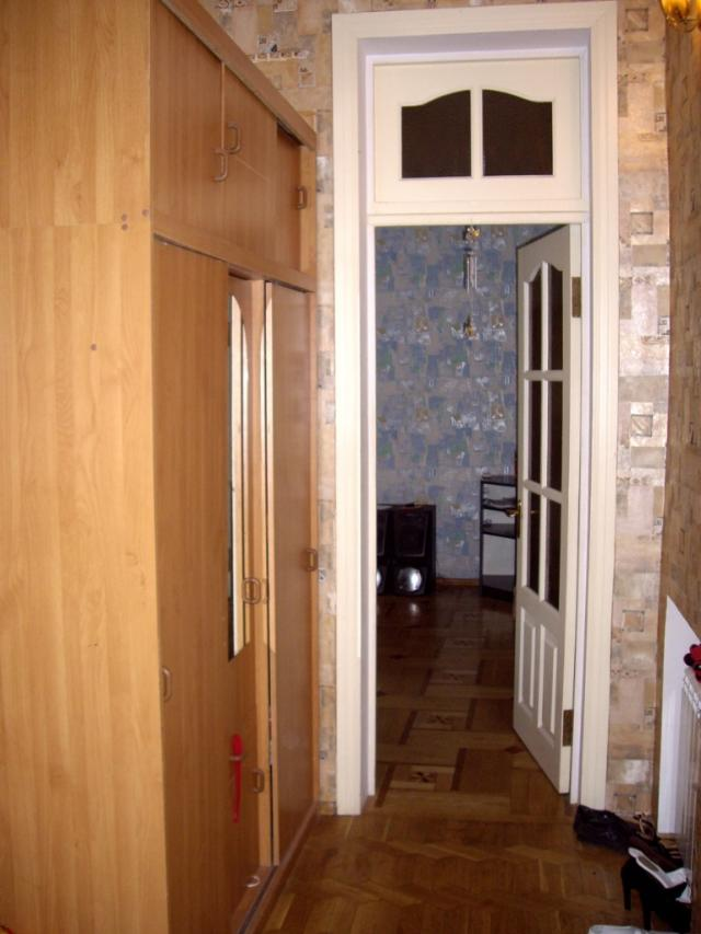 Продается 4-комнатная Квартира на ул. Княжеская (Баранова) — 140 000 у.е. (фото №11)