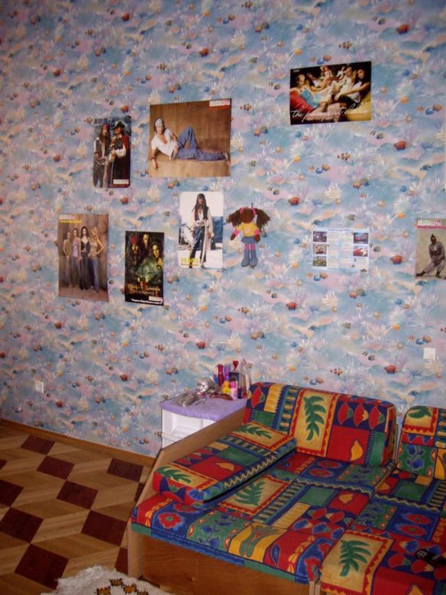 Продается 4-комнатная Квартира на ул. Княжеская (Баранова) — 140 000 у.е. (фото №12)