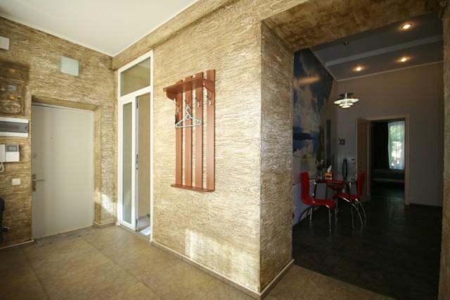 Продается 2-комнатная квартира на ул. Екатерининская — 120 000 у.е. (фото №6)
