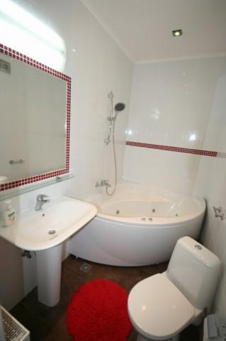 Продается 2-комнатная квартира на ул. Екатерининская — 120 000 у.е. (фото №9)