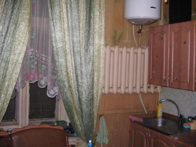 Продается Коммунальная на ул. Некрасова Пер. — 50 000 у.е. (фото №4)