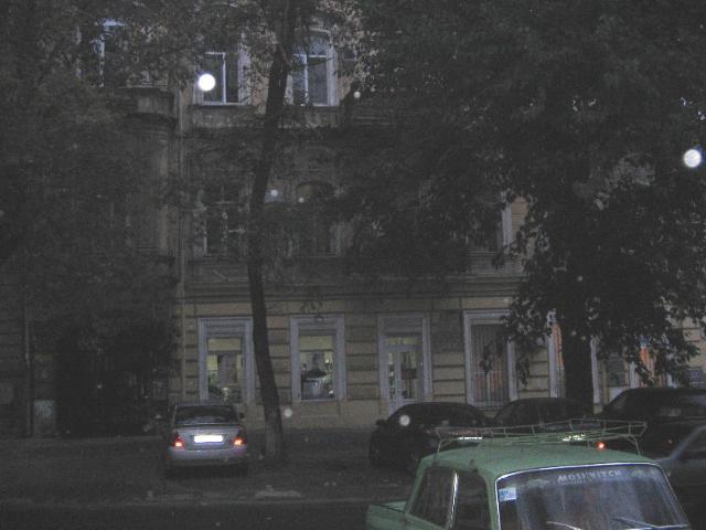 Продается Коммунальная на ул. Некрасова Пер. — 50 000 у.е. (фото №7)